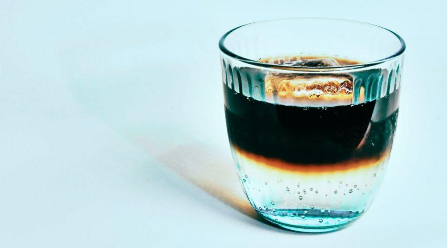 Cold Brew Tonic: Der perfekte Longdrink für den Sommer