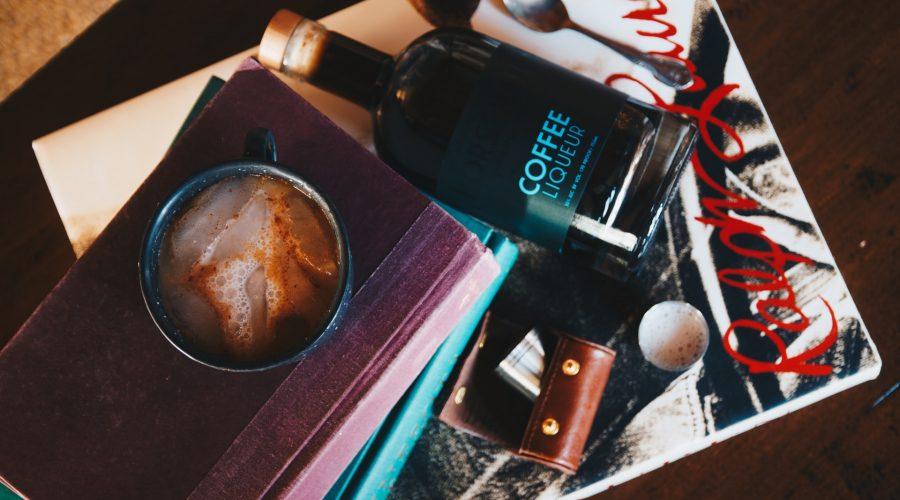 Kaffee Liqueur: Besonderes Aroma für Cocktails